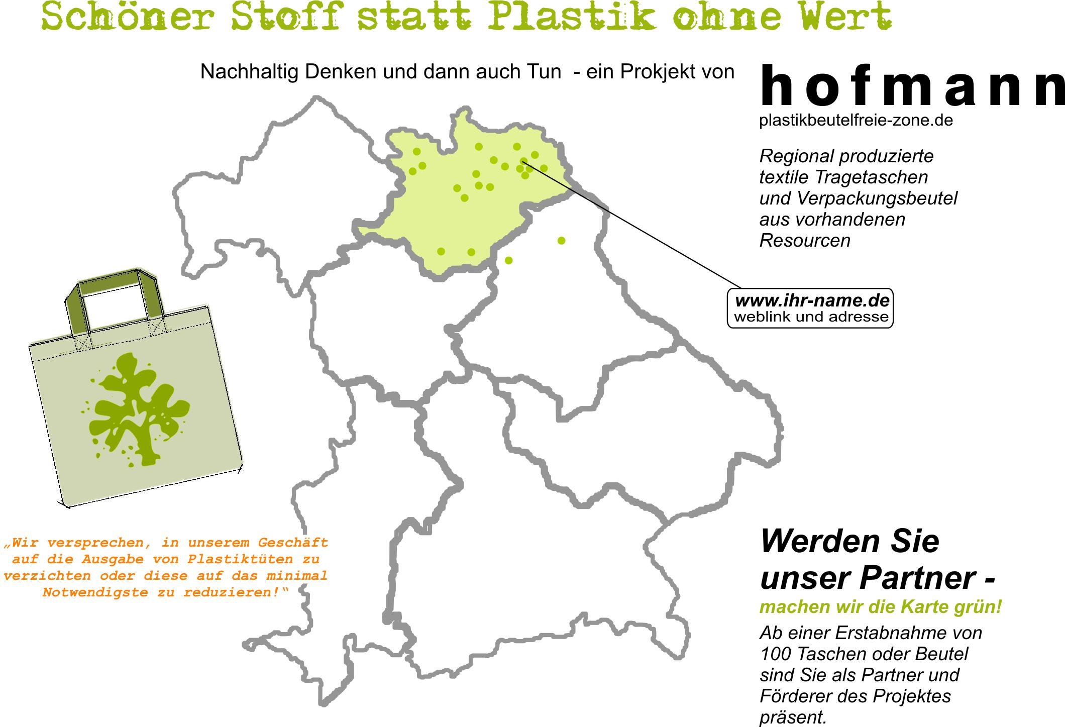 infoblatt plastikbeutelfreie zone